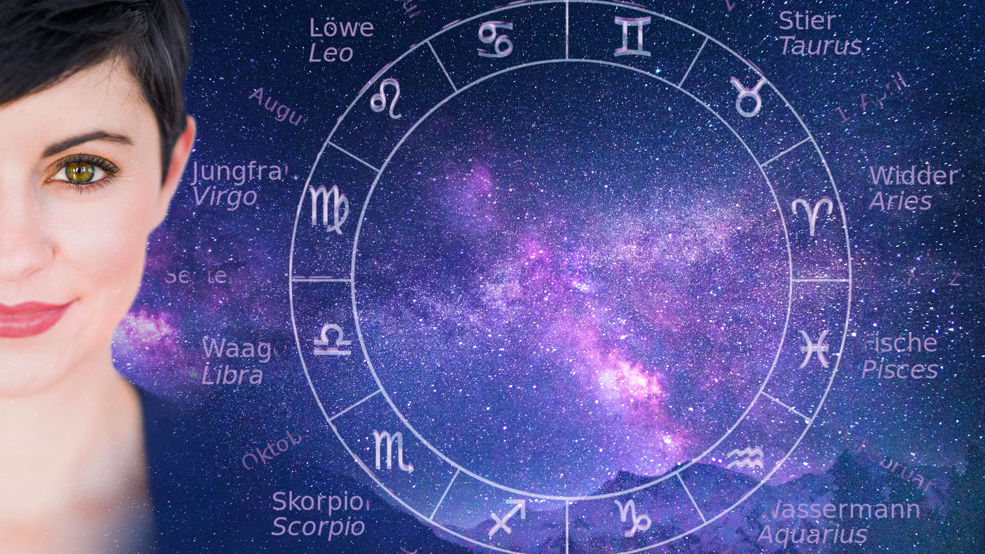 Your Best Instagram Strategy Based on Your Zodiac Sign
